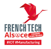La French Tech Alsace